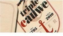 triplecauwe
