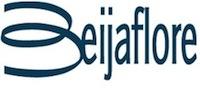 Logo Beijaflore