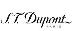 Logo STDupont