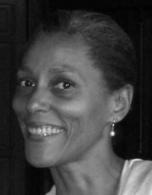 Régine Abolo