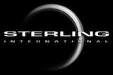 Sterling International