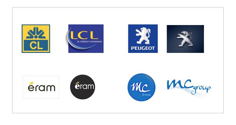 nouveaux_logos