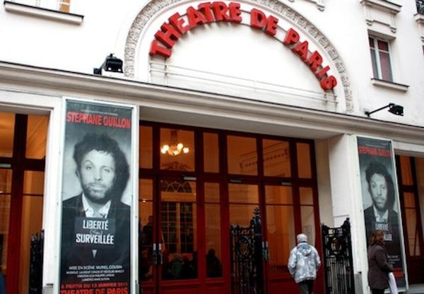 theatre_de_paris