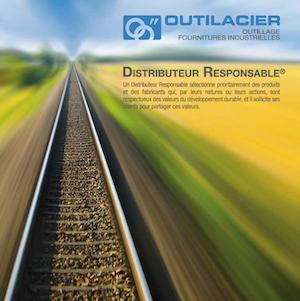 Outilacier